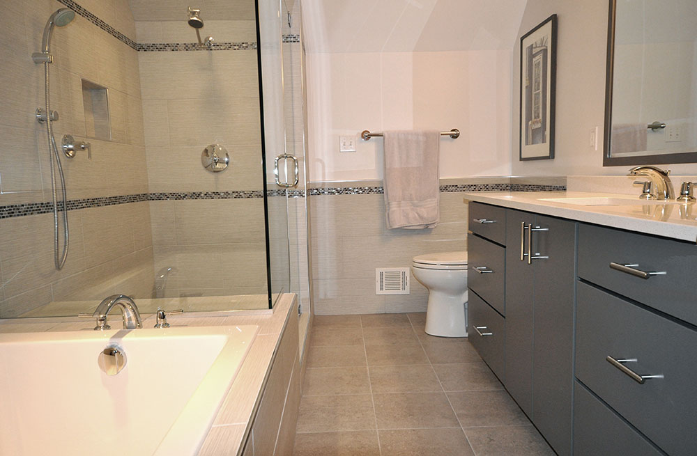 bathroom remodeling montgomery county md 28 images