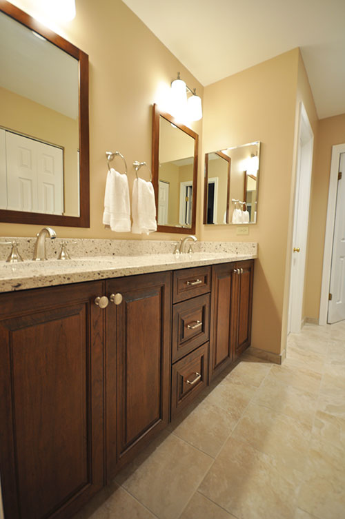 Bathroom Remodeling Montgomery County Md 28 Images Bathroom Remodeling Montgomery County Md
