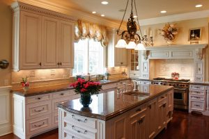 4 Kitchen Decoration Ideas For Your New Remodel