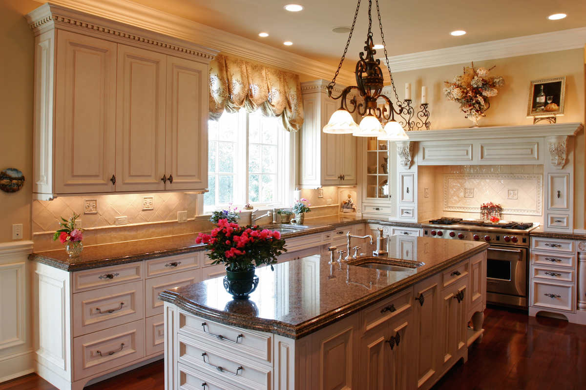 Rockville Home Remodeling Contractor | Kitchen & Bath Depot