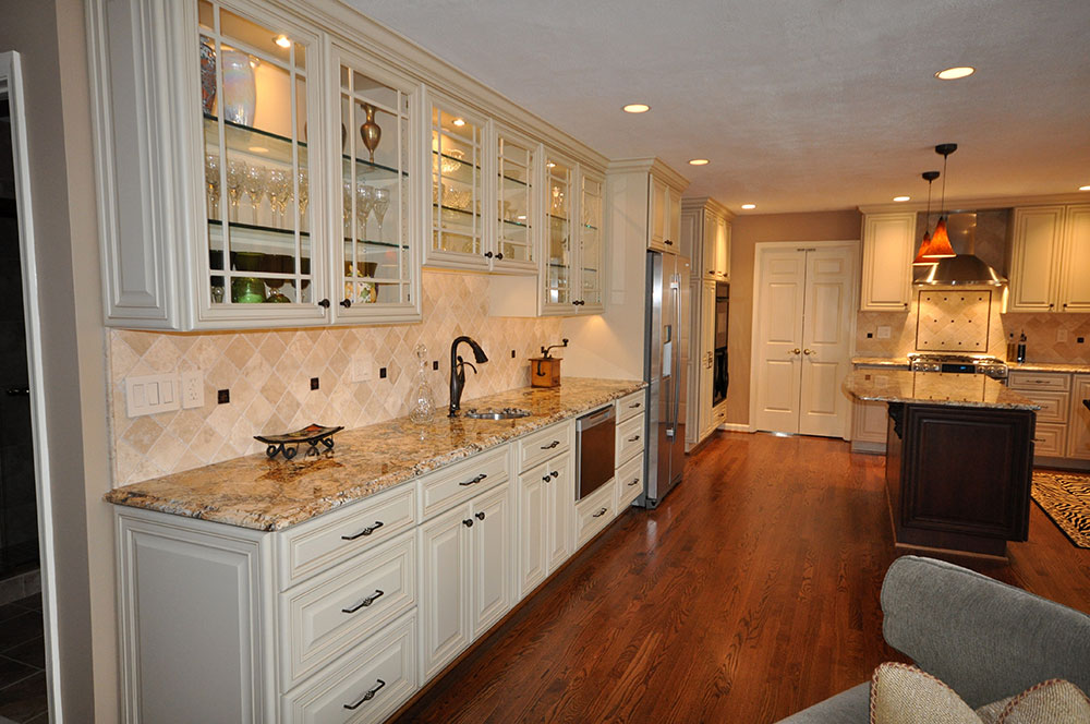Bathroom Remodeling Montgomery County Md portfolio | bath remodeling | kitchen remodeling | montgomery