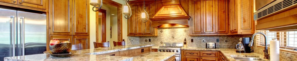 rustic kitchen remodel ideas