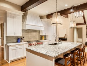 kitchen ideas bound to turn heads