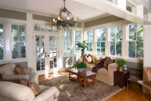 sunroom ideas and usages