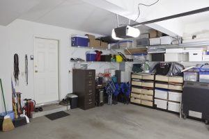 What You Should Think About Before Starting a Garage Renovation