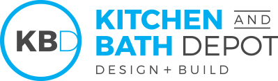 Kitchen & Bath Depot Logo