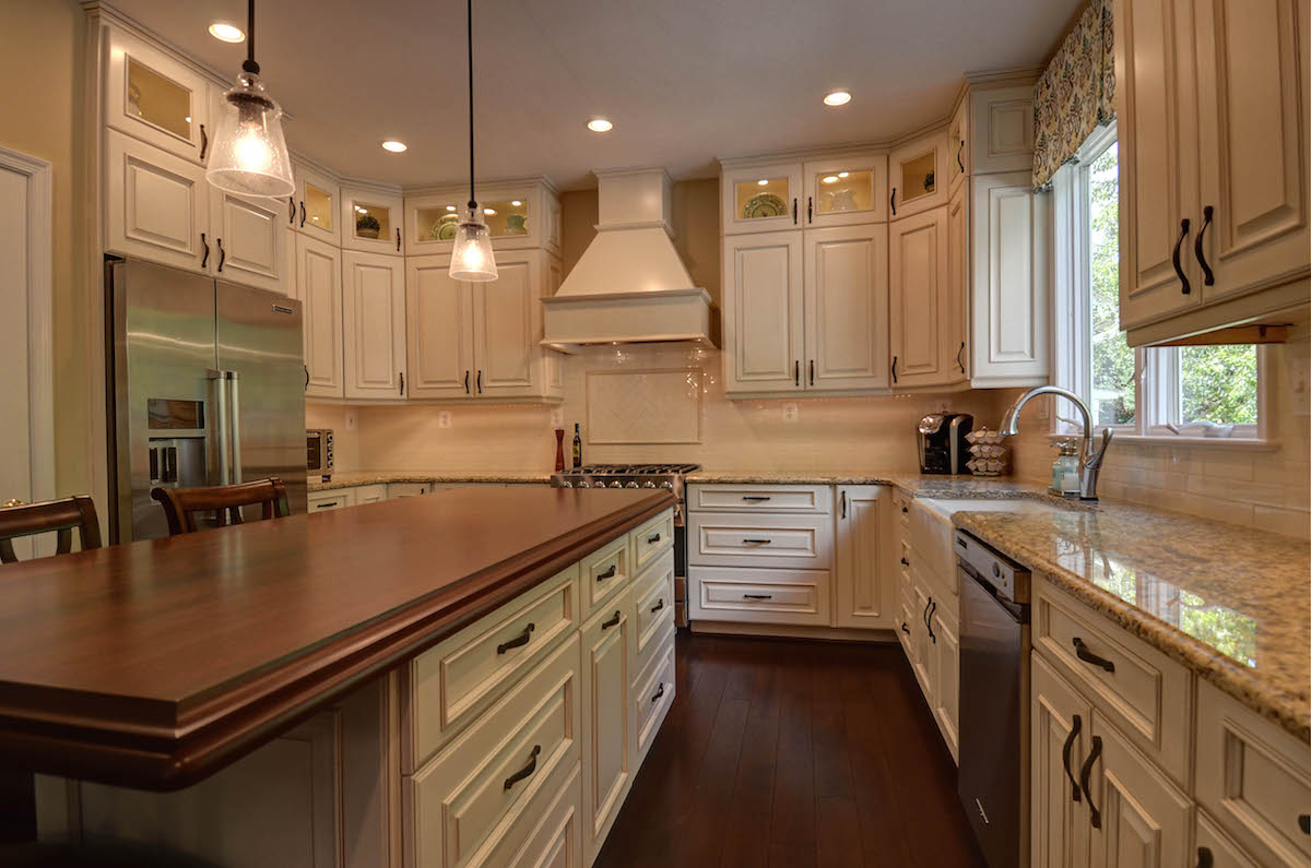 Olney Kitchens Reviews