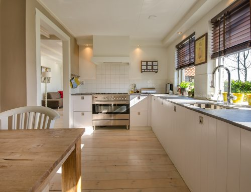 Debunking Common Kitchen Remodeling Myths